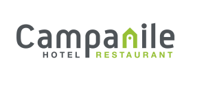 partenaires premium site campanile