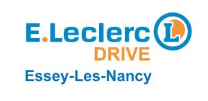 partenaires premium site leclerc