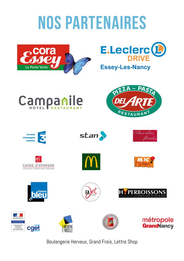 partenaires2017