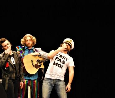 nouveau-spectacle-musical-jeune-public-de-fabergosse_514980